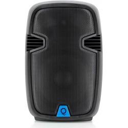 OQAN QLS-15 ACTIVE SPEAKER
