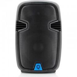 Oqan QLS-10 cassa attiva 200W Bluetooth, lettore SD e USB MP3 player