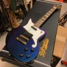 D'Angelico Guitars Deluxe Bedford Chameleon Limited Edition