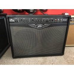 Peavey VK 212 Valveking amplificatore valvolare per chitarra