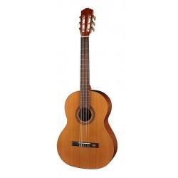 Salvador Cortez CC10 SN chitarra classica 7/8