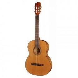 Salvador Cortez CC 08 chitarra classica 4/4