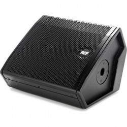 """RCF NX 10 SMA monitor da palco 10"""" 400W coassiale"""