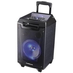 MEDIACOM MUSICBOX X90S 90 WATT