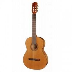 Salvador Cortez CC 06 chitarra classica 4/4