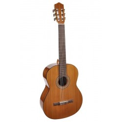 Salvador Cortez CC 22 chitarra classica 4/4