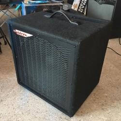 ASHDOWN FIVE FIFTEEN 100W Amplificatore Combo per basso