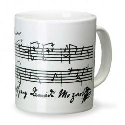 VWK0052 Mozart Mug