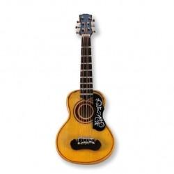 VWT0696 Spanish Guitar Magnet