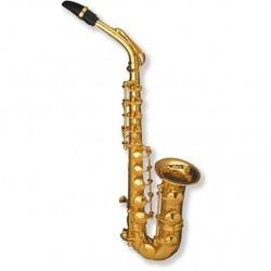 VWT0708 Saxophone Magnet
