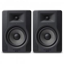 COPPIA M-AUDIO BX5 D3