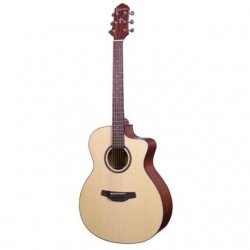 CRAFTER HT-100CE/N
