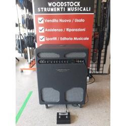 Motion Sound PRO-145 Leslie 200 watts