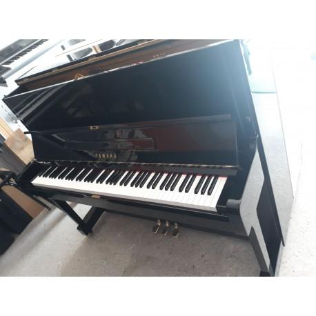 Yamaha U1H - Matricola 1841834 - 121 cm