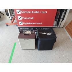 Audiodesign Pro IMPACT AG F6 130 W