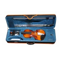 violino-allievo-ii-44-vl4200-preparato-in-liuteria