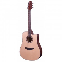 CRAFTER HD-100CE/N