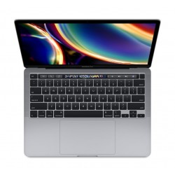 MacBook Pro 13 retina 2019 Touchbar