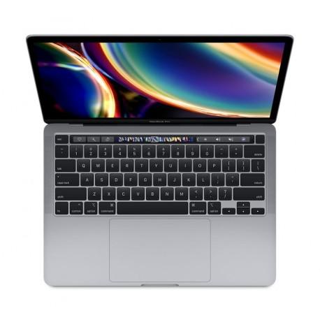 MacBook Pro 13 retina 2019 Touchbar