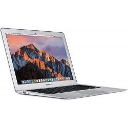MacBook Air 13 pollici