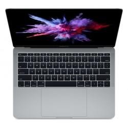 MacBook Pro retina 13 pollici