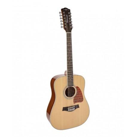 Richwood RD-17-12 chitarra acustica 12 corde
