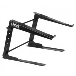 UDG U96110BL Ultimate Laptop Stand