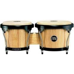 MEINL HB100NT Wood Bongo