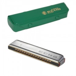 HOHNER Echo 32 C (DO)