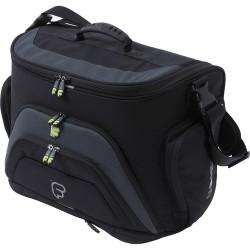 BORSA FUSION-BAGS FB2100N