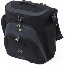 BORSA FUSION-BAGS FB2110N