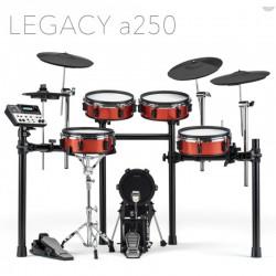 ARTESIA Legacy A-250