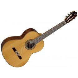 ALHAMBRA 3C Natural chitarra classica 4/4