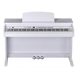 Orla CDP1 Bianco PIANOFORTE DIGITALE CON MOBILE
