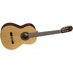Alhambra 1C HT Hybrid Terra chitarra classica 4/4