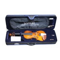 violino-allievo-i-44-vl4100-preparato-in-liuteria