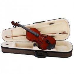 SOUNDSATION VSVI-14 Violino 1/4