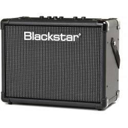 BLACKSTAR IDC 20 V2 AMPLIFICATORE STEREO 20W PER CHITARRA