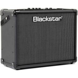 BLACKSTAR IDC 40 V2 AMPLIFICATORE DIGITALE PER CHITARRA 40W