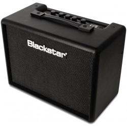 BLACKSTAR LT ECHO 15 AMPLIFICATORE COMBO PER CHITARRA 15W