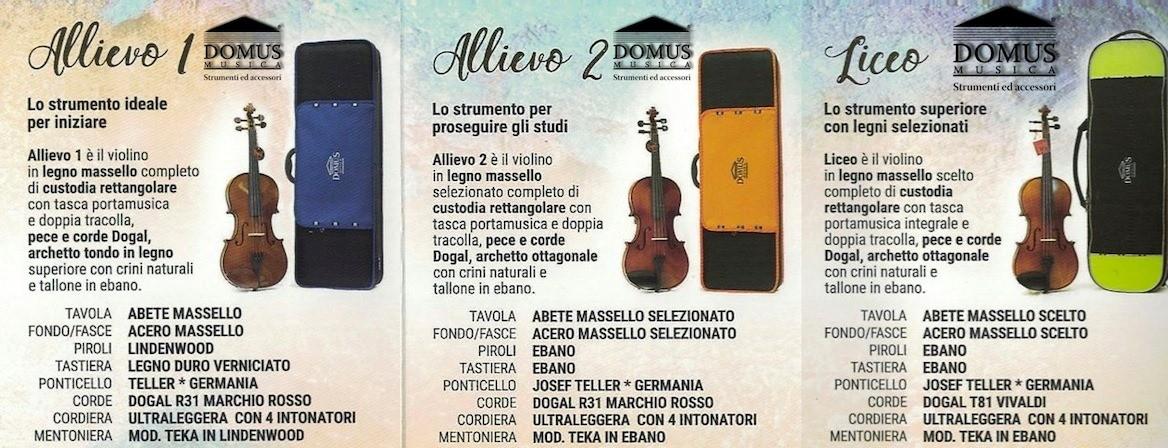 violini-domus-musica